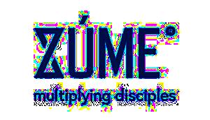 Zume.Life